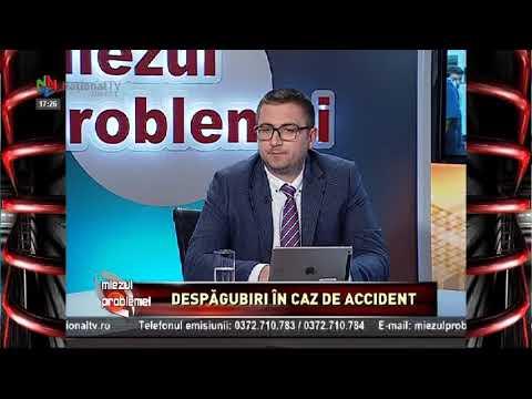 Miezul Problemei - 28 martie 2019
