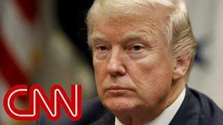 Video WaPo: Trump slurs immigrants from 'shithole' countries MP3, 3GP, MP4, WEBM, AVI, FLV April 2018