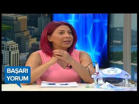 Başarı Yorum Ramazan Özdemir 11 08 2017