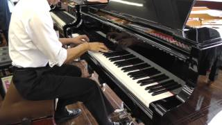 Download Lagu 【中古ピアノ】 カワイ NX40 #2133181【ピアノパワーセンター】 Mp3