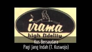 Video Kus Bersaudara - EP Irama 1964 / Koes Bersaudara - Meraju Kalbu MP3, 3GP, MP4, WEBM, AVI, FLV Juli 2018