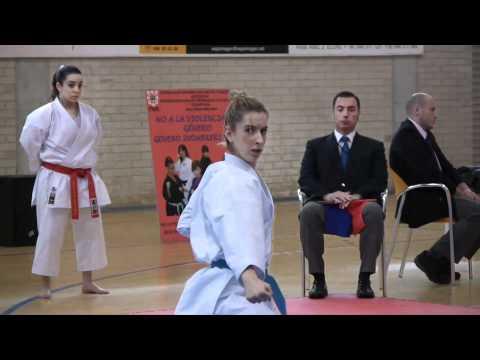 Torneo Reyno de Navarra (10)