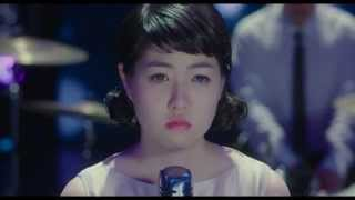 Nonton Shim Eun Kyung    White Butterfly   Miss Granny   Ost   By Anoop Soman Film Subtitle Indonesia Streaming Movie Download