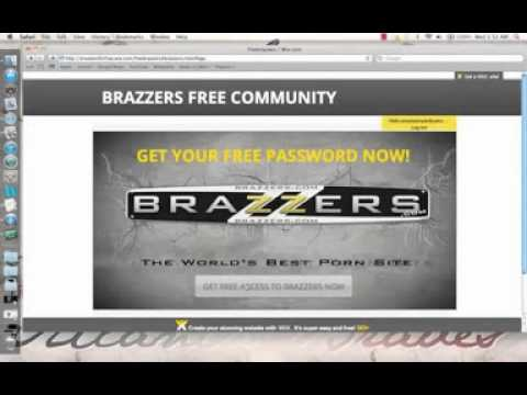 Jenna Haze  Watch her with a Free Brazzers Account Brazzers Password Hack)   YouTube FLV