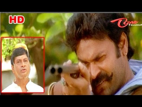 Comedy Express 1038 | Back to Back | Telugu Comedy Scenes