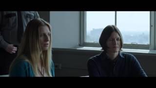 Nonton Tribeca 2016  Women Who Kill Film Subtitle Indonesia Streaming Movie Download