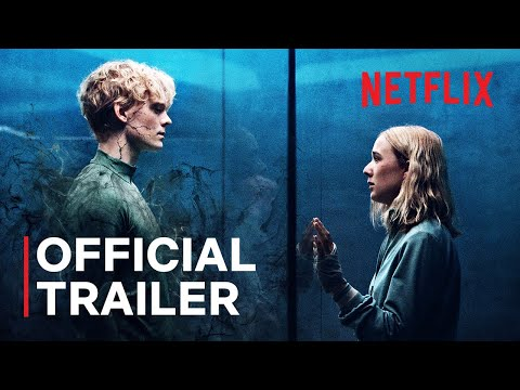 The Rain Season 3 | Official Trailer | Netflix