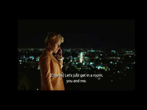 Marriage Story (2019) - Scarlett Johansson and Adam Driver