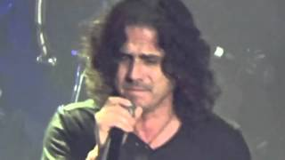 Pablo Herrera & GianMarco – Respirar
