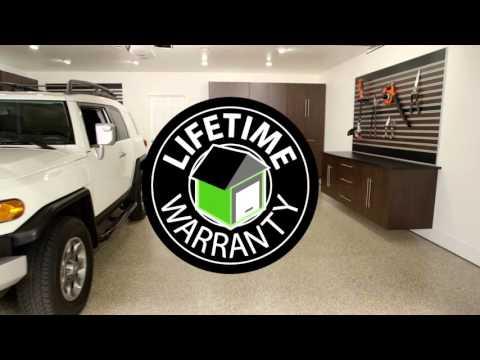 West Houston Bio Video