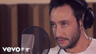 Luciano Pereyra Un Mundo Ideal pop music videos 2016