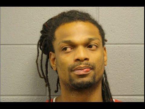 machine - Chicago resident Nahshon X. Shelton was arrested for pulling a machine gun on a store clerk that was charging a 22-cent tax on his Diet Pepsi. How does compa...