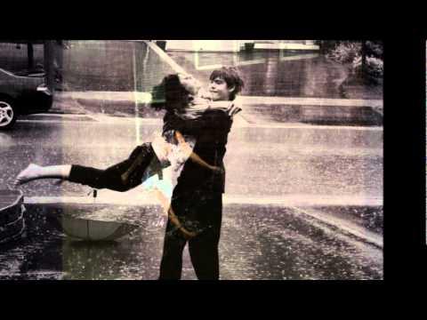 Tekst piosenki Bing Crosby - Let A Smile Be Your Umbrella po polsku