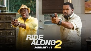 Nonton Ride Along 2   In Theaters This January  Tv Spot 1   Hd  Film Subtitle Indonesia Streaming Movie Download