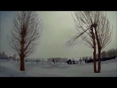 242 УЦ ВДВ г Омск