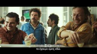 Nonton Vive La France                                                           Trailer  Greek Subs  Film Subtitle Indonesia Streaming Movie Download