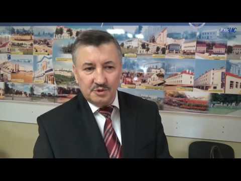 Районное собрание по избранию делегатов на пятое Всебелорусское народное собрание