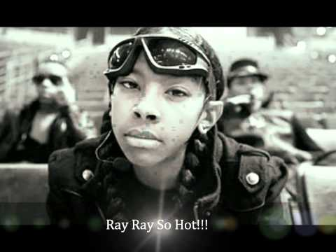 Mindless Behavior My Girl Remix Ft. Tyga Lil' Twist And Ciara With Pictures