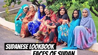 Hi guys !! So I decided to do this video to introduce you guys to my culture (sudanese culture). So I decided to include all my...