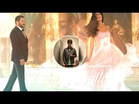 Video Dil Diyan Gallan   Tigar Zinda Hai   Sasha Official Remix   Untegged download in MP3, 3GP, MP4, WEBM, AVI, FLV January 2017