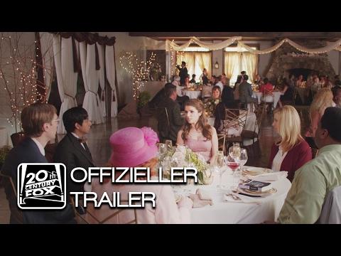 Table 19 – Liebe ist fehl am Platz | Offizieller Trailer 1
