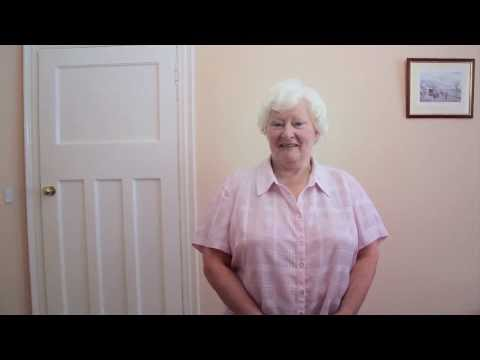 Sandra: Scotmid Board Member