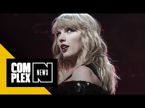 Video Man Breaks Into Taylor Swift's Home, Takes Nap, Gets Arrested download in MP3, 3GP, MP4, WEBM, AVI, FLV January 2017