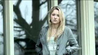 Nonton Cyber Bully  Full Movie  Film Subtitle Indonesia Streaming Movie Download