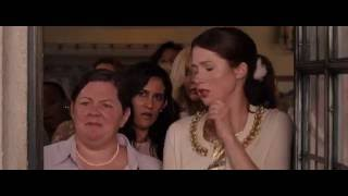Nonton Bridesmaids  2011    Funny Scene  9   That F       Cookie Film Subtitle Indonesia Streaming Movie Download