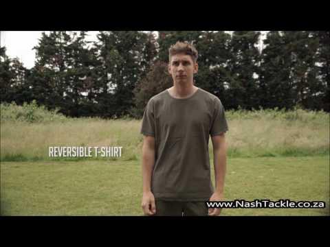 Reversible T Shirts