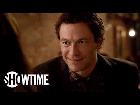The Affair | Most Talked About Moments: Gift to Helen | Season 1 Episode 8