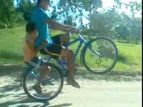 bicicletas em pindaí 3