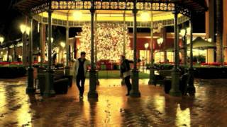 All I Want for Christmas Is You - Michael Bublé [Music Video]