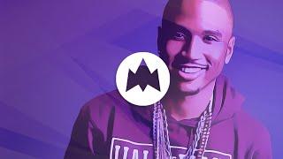 Trey Songz   Slow Motion Remix   RnBass 2016   FlipTunesMusic™