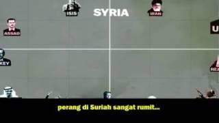 Nonton Rupanya Inilah Awal Dari Perang Suriah Film Subtitle Indonesia Streaming Movie Download