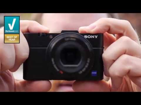 Poll:  Best Mirrorless Camera of 2013