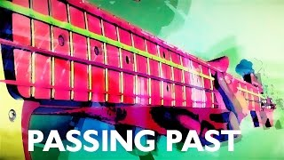 Video Hellben - Passing Past