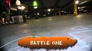Super Happy Drift - EPISODE 01 : RC Competition Drift Battle Show. Melbourne Australia. 2011