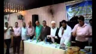 Badrashein.com حفل توزيع جوائز مسابقة القران الكريم