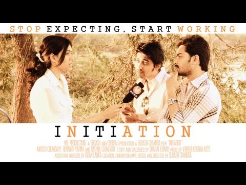 productions - Hi friends, watch our new short film