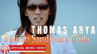 Thomas Arya - Butiran Sandiwara Cinta [Official Music Video HD]