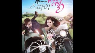 Nonton Spy Girl Korean Movie Comedy 2014 Full Hd English Subtitle Film Subtitle Indonesia Streaming Movie Download