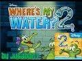 Descargar Donde esta mi agua ? 2   Android   Mediafire