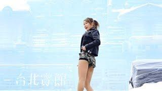 Download Lagu 【4K】MissCarat(ミスカラット)「Happy Days」第68回さっぽろ雪まつり (17 02 11) Mp3