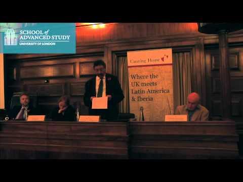 Raul Castro's Cuba: Evaluating The Reforms