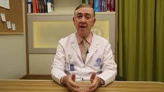 Kimler Böbrek Nakli Olamaz? - Genel Cerrahi - Prof. Dr. Alp Gürkan