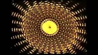 La vibration et la forme