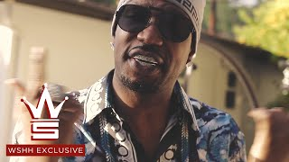 Project Pat Ft. Juicy J Twrk Bit rap music videos 2016