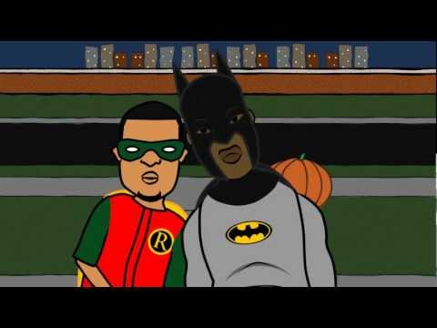 filnobep - The Gucci & Juice series is back this halloween as Gucci Mane takes OJ Da Juiceman trick or treating. Every year Gucci fails to get any candy. But this time ...