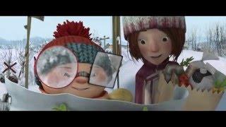 Nonton Snowtime Teaser Trailer Film Subtitle Indonesia Streaming Movie Download